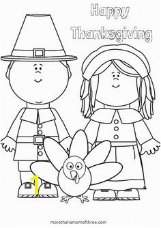 Free Thanksgiving Coloring Pages Printable Thanksgiving Coloring Sheets Fall Coloring Pages Kids Coloring