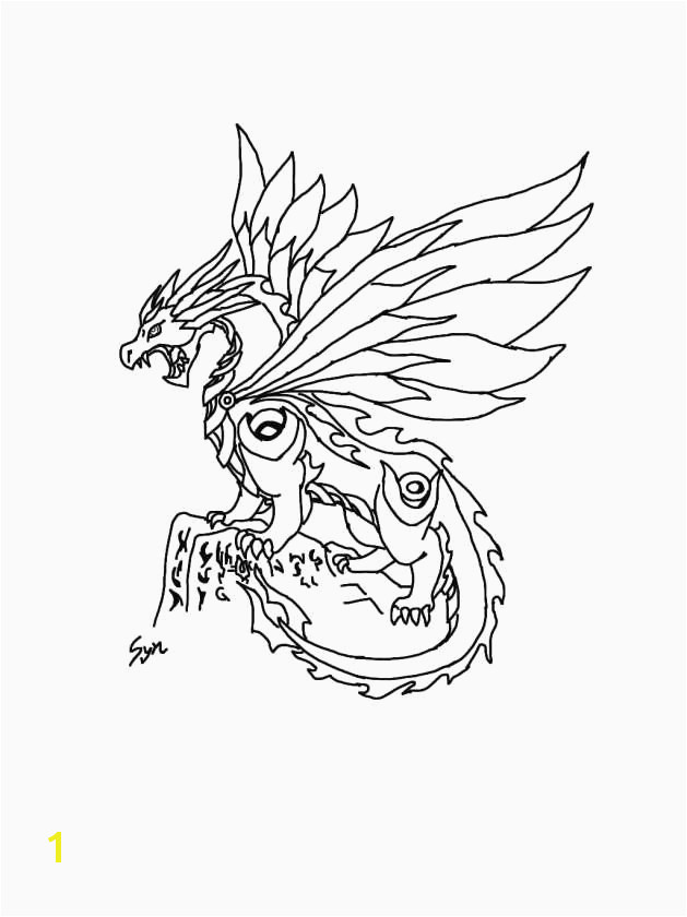 Solar Eclipse Coloring Page Best Coloring Pages Real Dragons Best Hard Coloring Pages Dragons