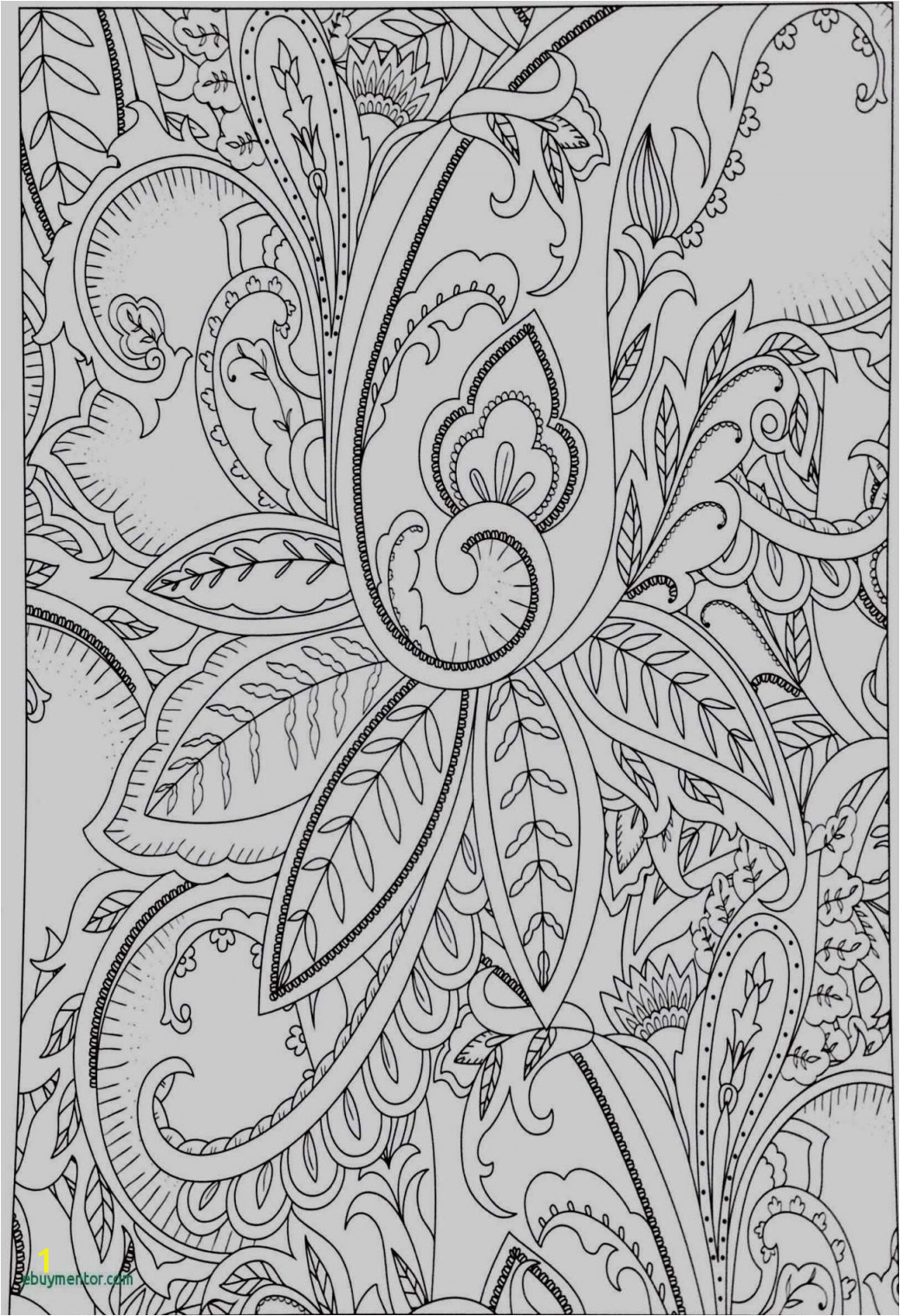 Christmas Coloring Book Pages for Adults Free Christmas Coloring Pages for Adults Cool Coloring Printables 0d