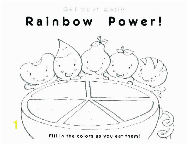 Healthy Food Coloring Pages Healthy Od Coloring Pages R Preschool Healthy Food Printables For Preschool