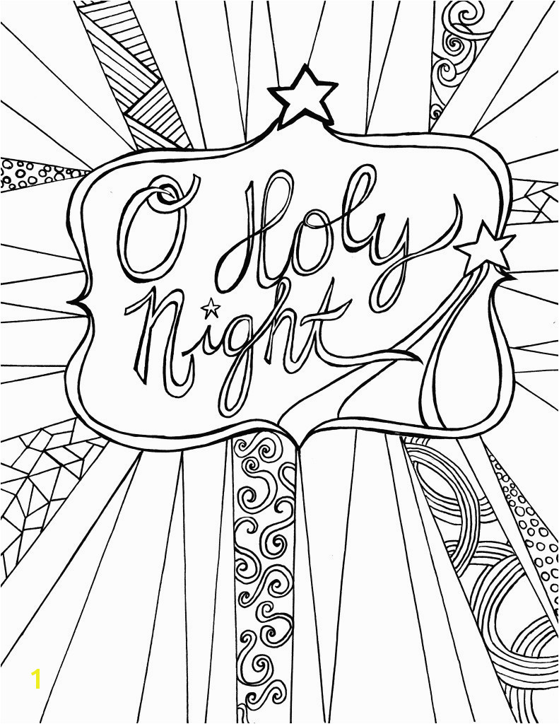 Heart With Ribbon Printable Coloring Pages Kids Hearts Beautiful Cool Page For Adult Od Simple