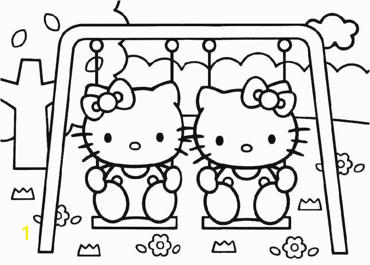 Coloring Page Nfl Helmet Coloring Pages Beautiful Unique Hello Kitty