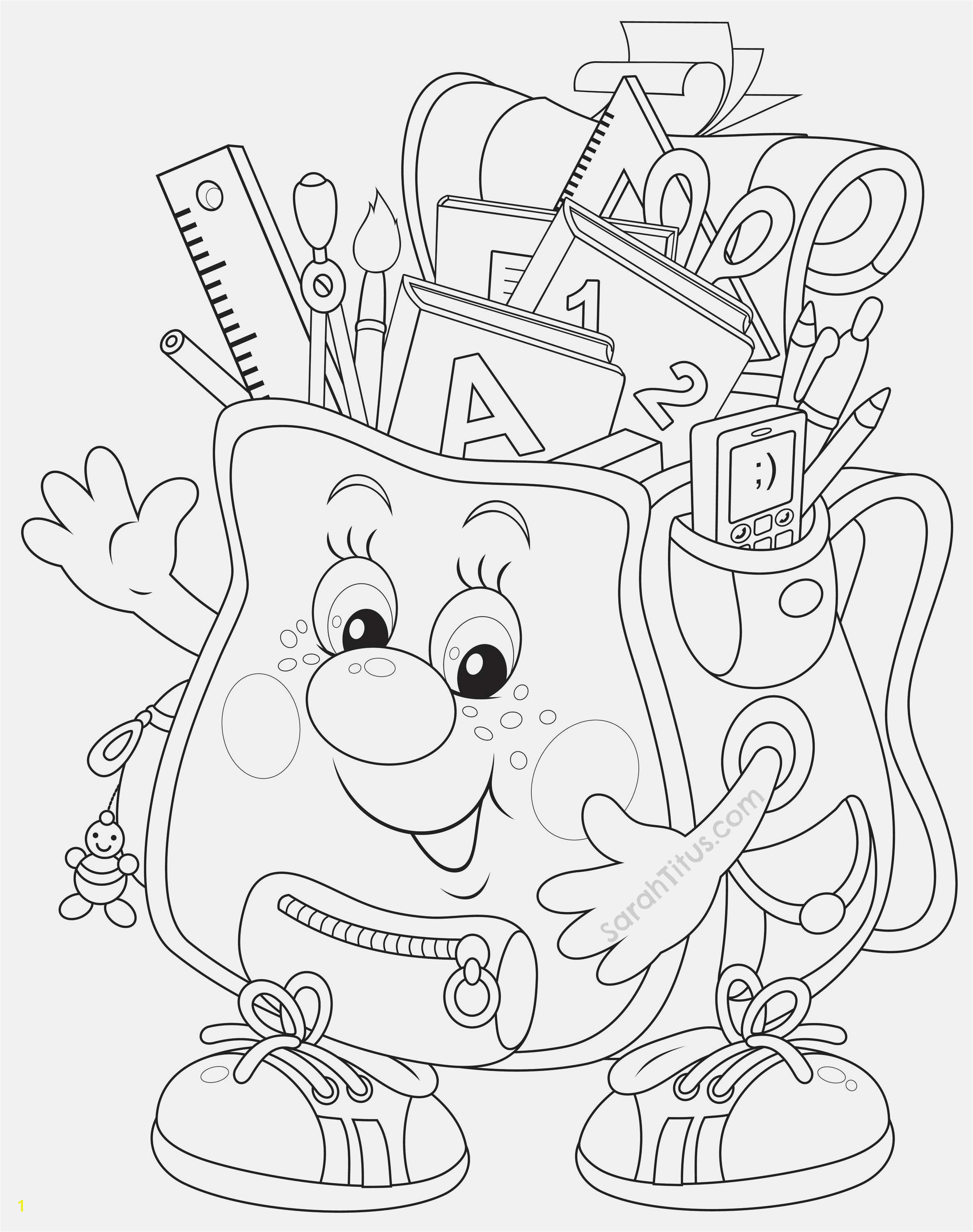 Hello Kitty Printable Coloring Pages Download and Print for Free Hello Kitty Printable Coloring Page Beautiful