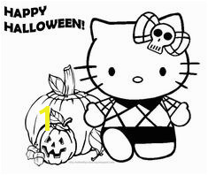 Free Printable Halloween Calendar Halloween Coloring Pages for Kids
