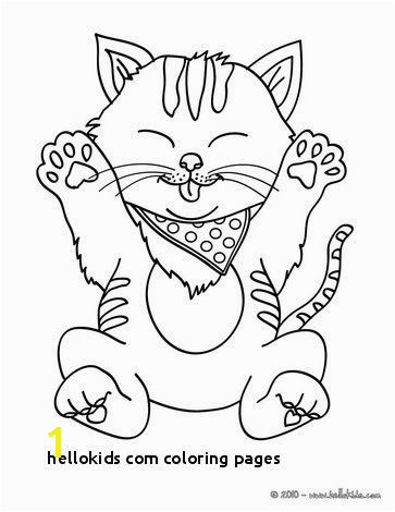 Hellokids Coloring Pages Best 20 Hellokids Coloring Pages Hellokids Coloring Pages Beautiful