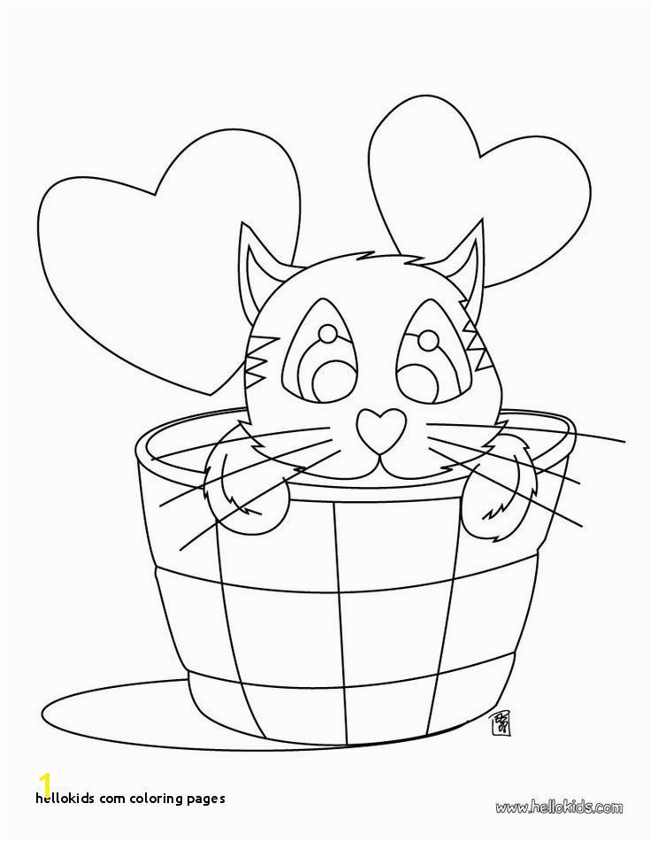 Hellokids Coloring Pages Beautiful Hellokids Coloring Pages Hellokids Coloring Pages Beautiful Hellokids Coloring