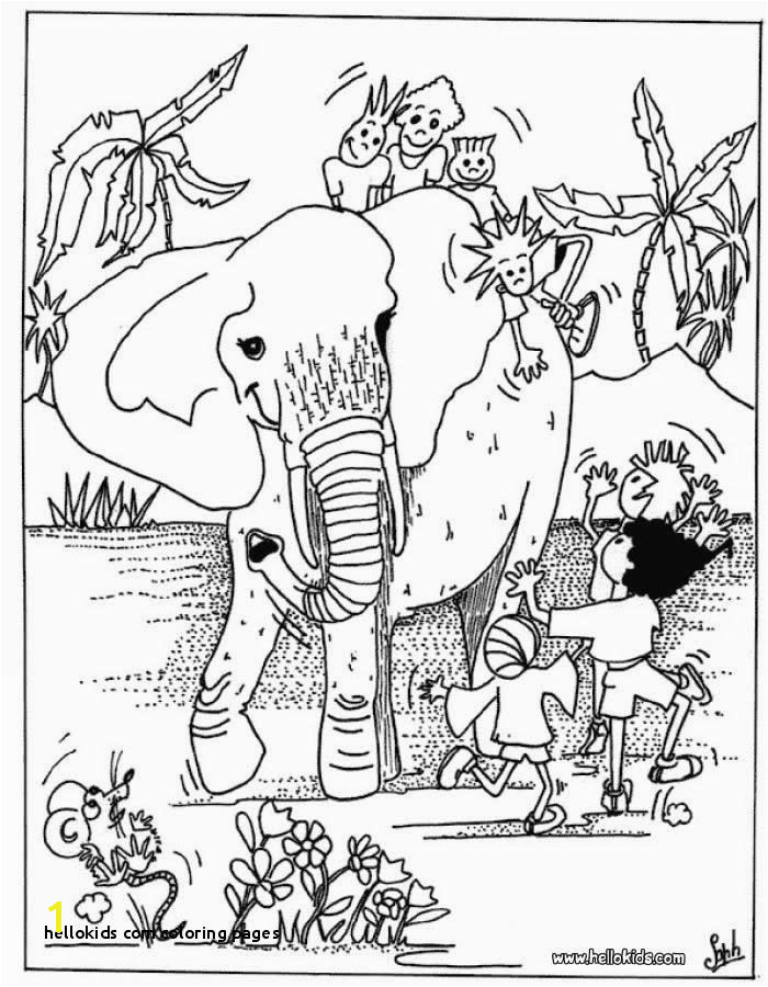 Hellokids Coloring Pages Elegant Hellokids Coloring Pages Hellokids Coloring Pages Beautiful Hellokids Coloring
