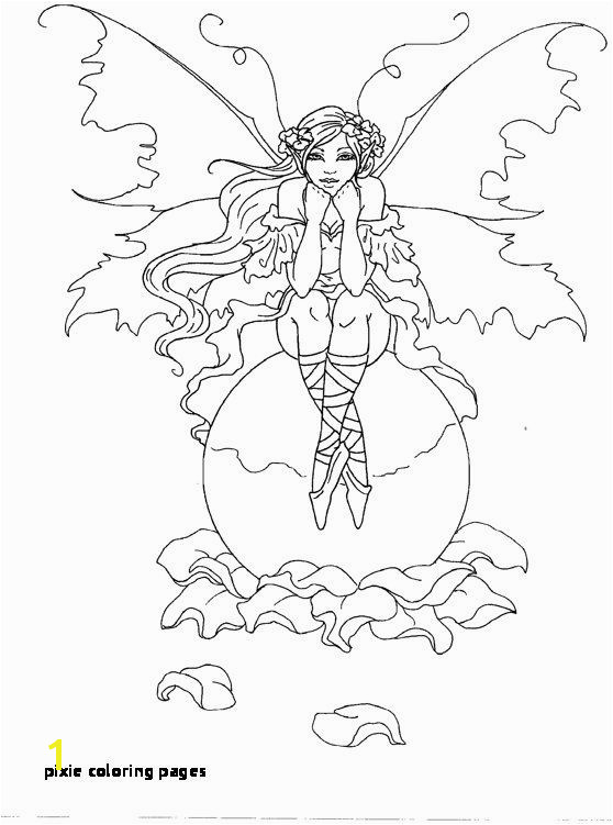 Henry Danger Coloring Pages Inspirational 24 Pixie Coloring Pages Henry Danger Coloring Pages Inspirational Henry