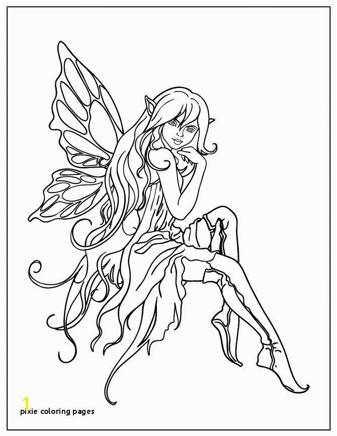 Henry Danger Coloring Pages Elegant 24 Pixie Coloring Pages Henry Danger Coloring Pages Inspirational Henry