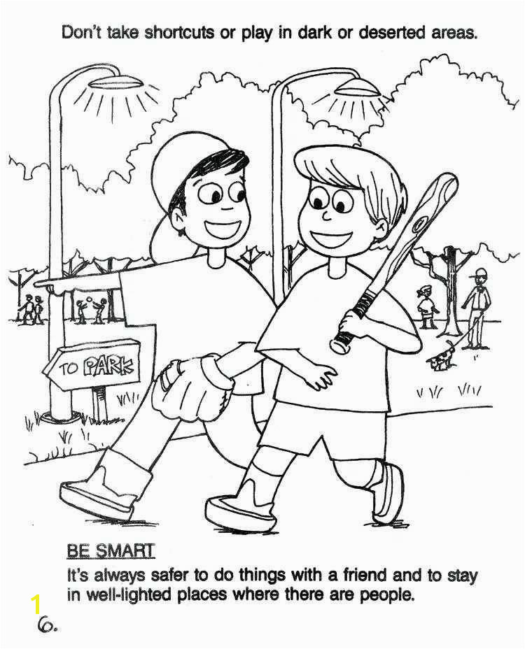 Henry Danger Coloring Pages Awesome Henry the Hand Coloring Pages & Plete Guide Example Concept Henry