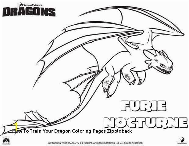 14 Elegant Hideous Zippleback Coloring Pages