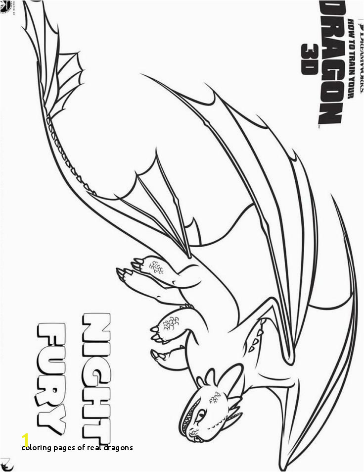 Hideous Zippleback Coloring Pages Coloring Pages Real Dragons Hideous Zippleback Coloring Pages