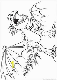 how to train your dragon coloring page Google keresés Drachen Ausmalbilder Drachen Kinder