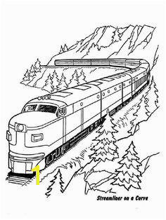 Train Coloring Pages Coloring Book Pages Printable Coloring Pages Coloring Sheets Train