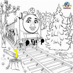 73dc6e8c cc88fb88f3ac2403d coloring pages for boys free coloring pages