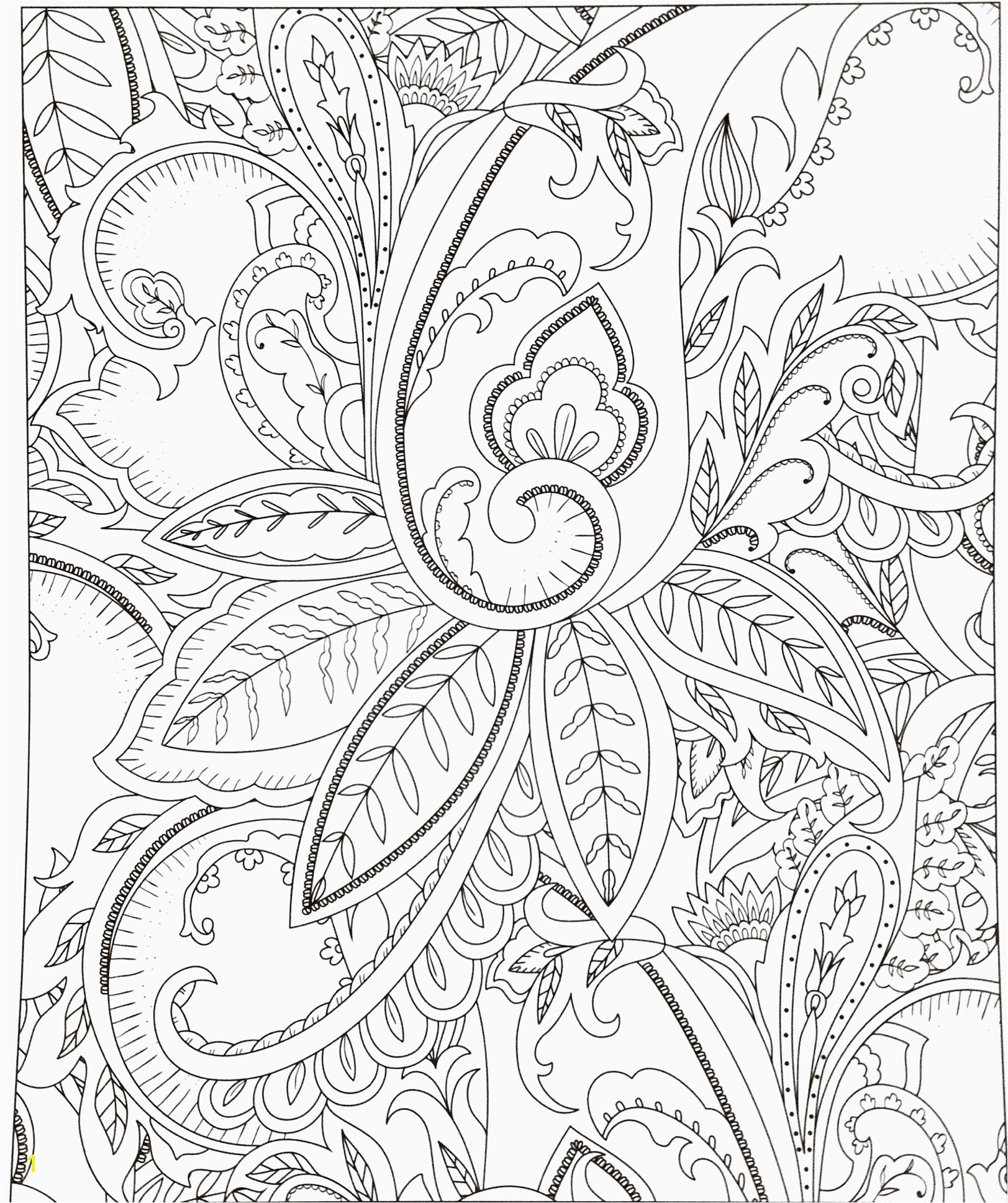 Harry Potter Ausmalbilder Beau Coloring Pages Harry Potter Vine Coloring Pages Unique Harry Potter