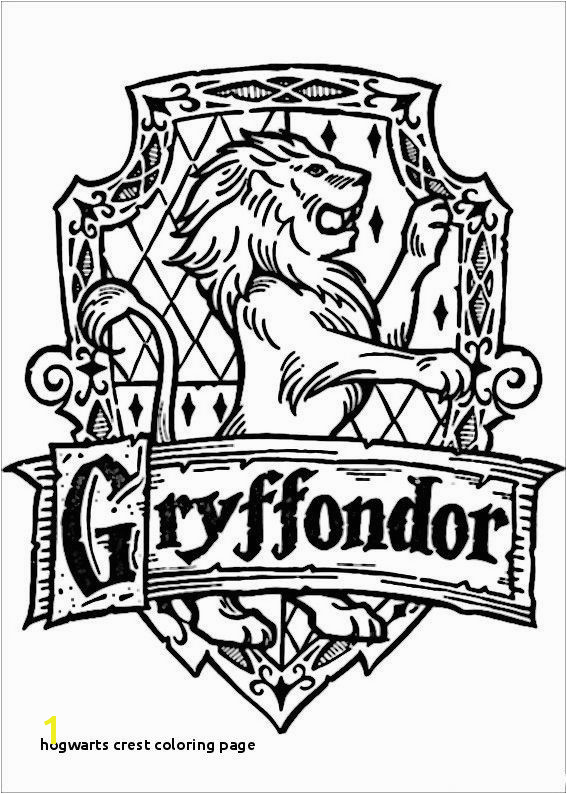 Hogwarts Coloring Pages Luxury 26 Hogwarts Crest Coloring Page Hogwarts Coloring Pages Fresh Lovely Home