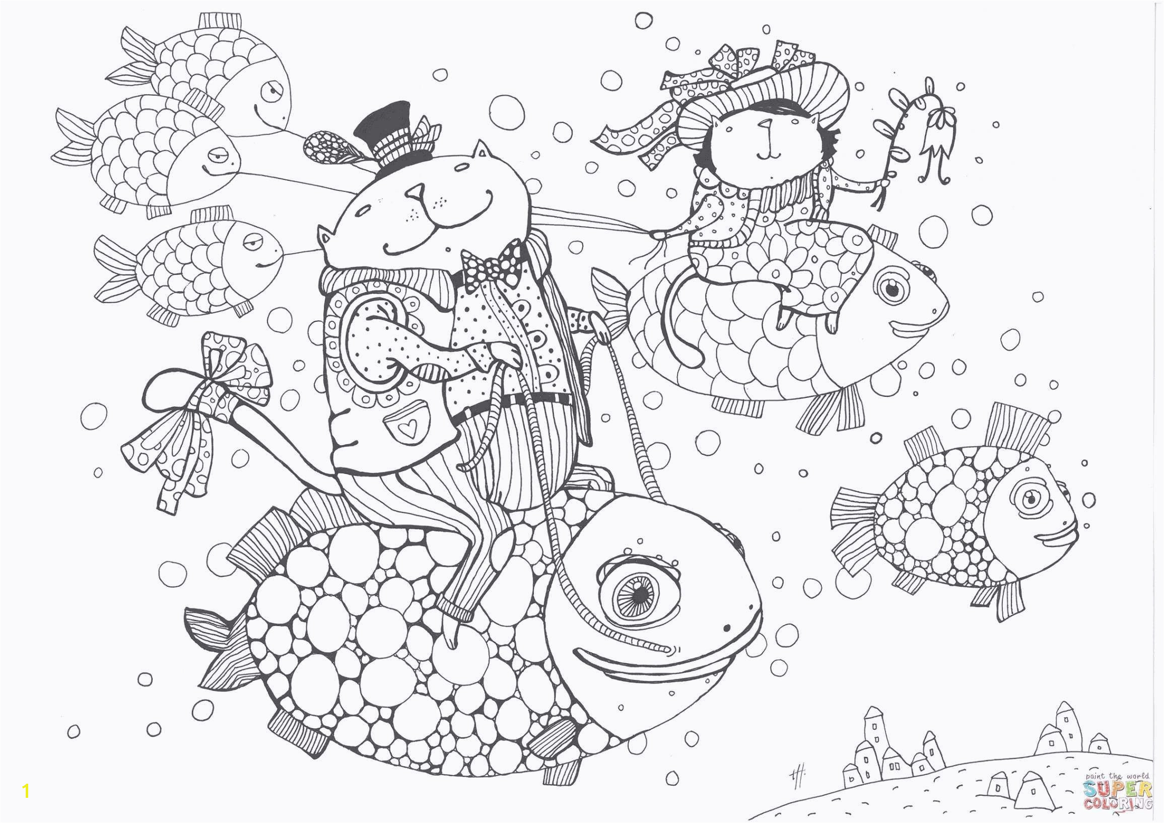 Free Holiday Coloring Pages for Kids Color Page Christmas Free Superhero Coloring Pages New Free