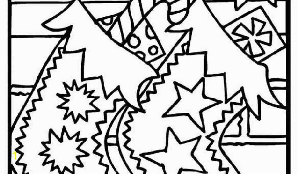 Printable Coloring Pages for Boys Unique Christmas Printables Coloring Pages Inspirational Crayola Pages 0d