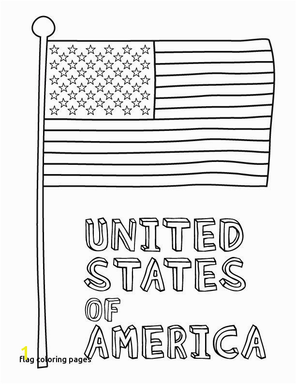 canada flag coloring page luxury beautiful coloring pages fresh s i pinimg 736x 0d 98 6f