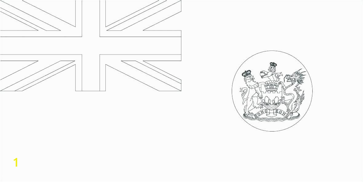 holland flag coloring page flag coloring page flag colouring page flags coloring pages 3 flag colouring