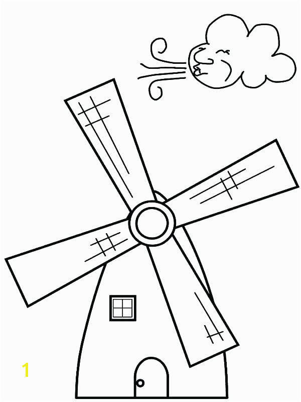 holland flag coloring page coloring page windmill coloring page coloring pages holland flag colouring page