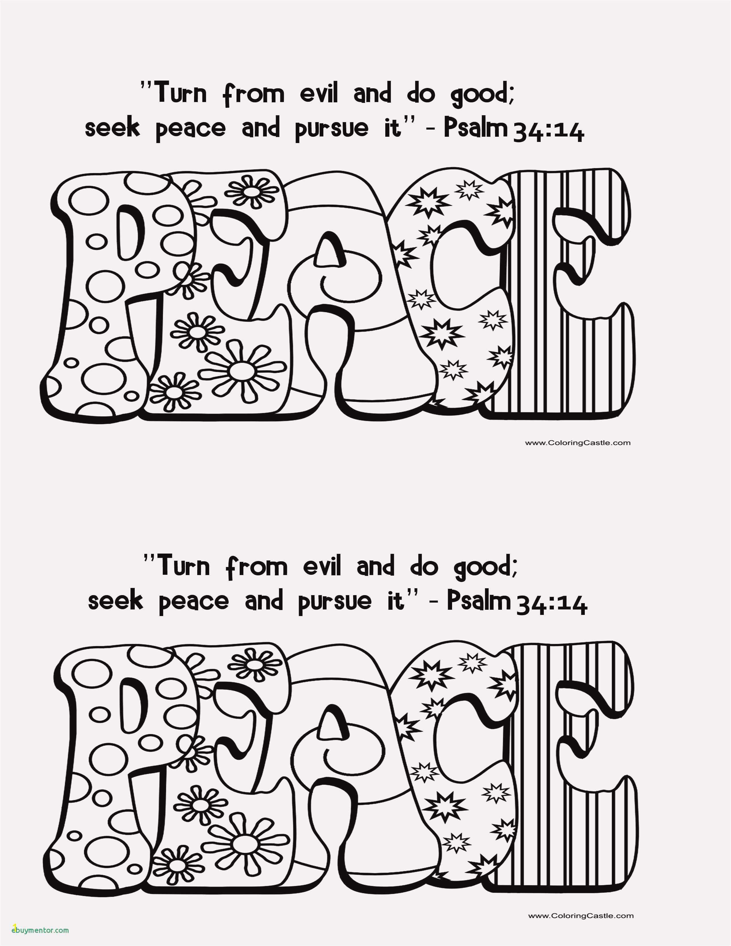 Holy Spirit Coloring Pages Print Free Fruit the Spirit Coloring Pages Lovely Awesome Od Dog Lovely