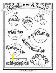 Holy Spirit Coloring Pages Print Fruit the Spirit Coloring Pages Az Coloring Pages
