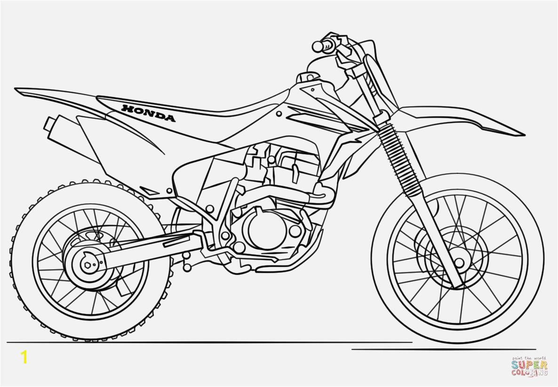 Coloring Bilder Ausmalbild Baggerlader · Hubschrauber Ausmalbild Bildergalerie & Bilder Zum Ausmalen Ausmalbild Honda Motocross Motorrad