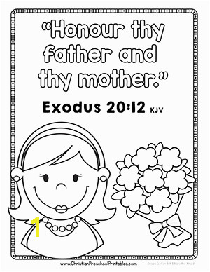Both of these new Mother s Day Bible Verse Cards can be printed from our sister site ChristianPreschoolPrintables