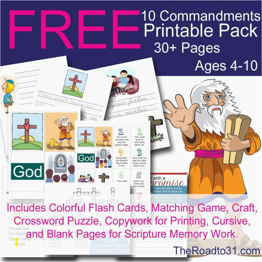 Honor Thy Father and Mother Coloring Pages Phenomenal Coloring Pages Sandwich Printable Coloring Pages