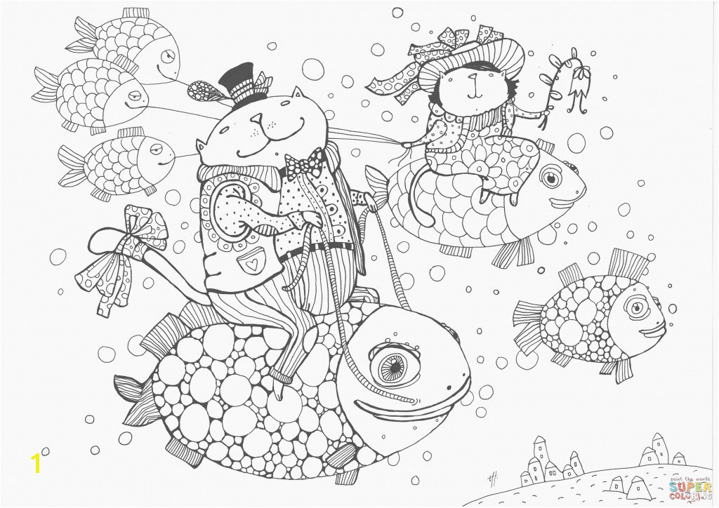 Camo Skylanders Coloring Pages Lovely Fresh Cool Printable Coloring Pages Fresh Cool Od Dog Coloring Pages