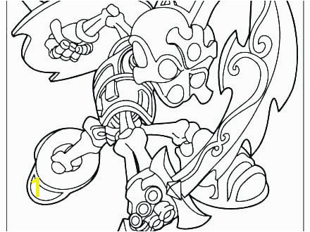 giants coloring pages table hot dog to t colouring head skylander disney pdf