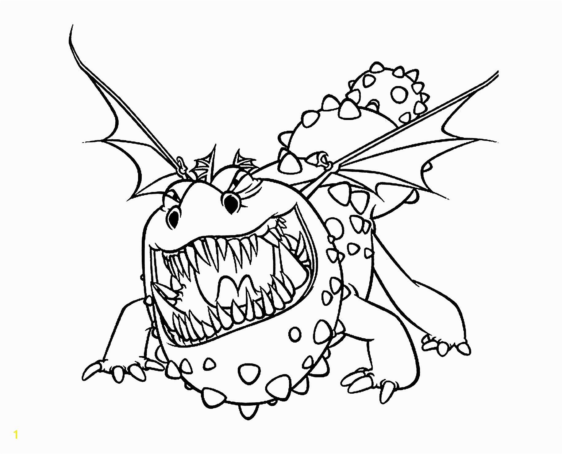 How to Train Your Dragon Coloring Pages Train Coloring Pages Printable Free Unique How to