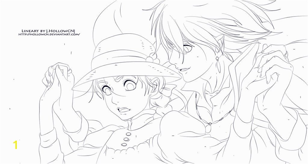Angiemp Angie Deviantart Kabu Scarecrow From Howl S Moving Castle