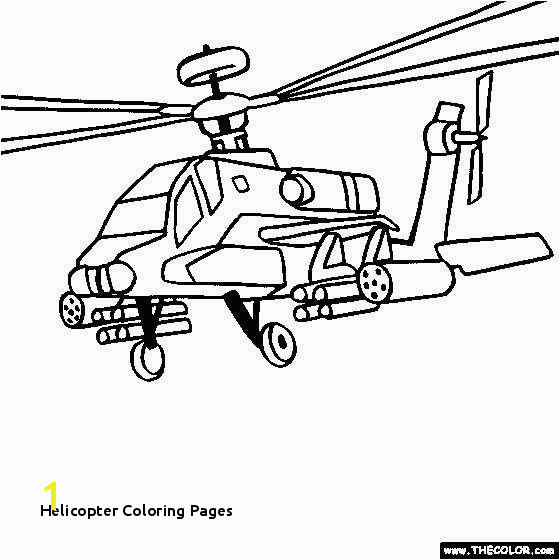Helicopter Coloring Pages Awesome Elegant Witch Coloring Page