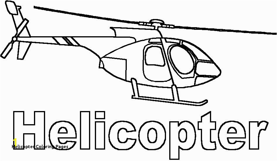 Huey Helicopter Coloring Pages Unique Huey Helicopter Coloring Pages