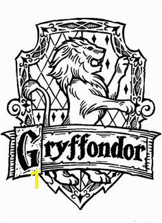 Hufflepuff Crest Coloring Page Jkfloodrelief Org Showy Dessin Harry Potter Harry Potter Art Harry