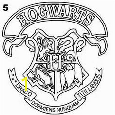 Harry Potter Coloring Page Bing Harry Potter Hogwarts Harry Potter World Harry