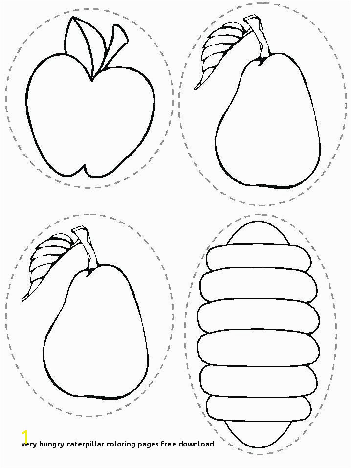 Very Hungry Caterpillar Coloring Pages Free Download Esl Coloring Pages Fruit Coloring Pages No Good Sketchy Pop Ups the