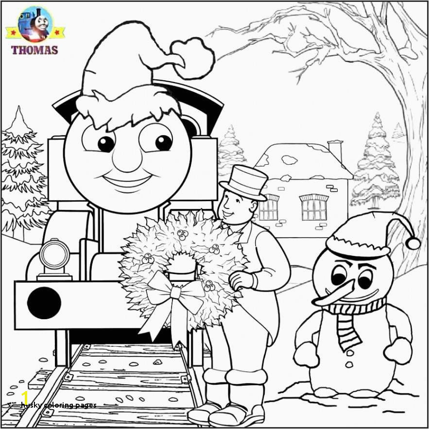 Printable Coloring Husky Coloring Pages Husky Coloring Pages New Husky Coloring 0d Free Coloring Pages – Fun