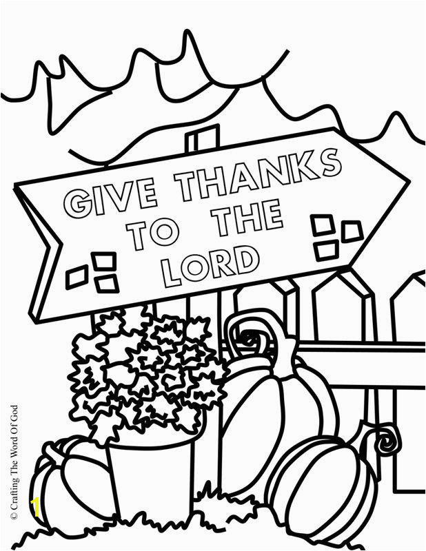 Being Thankful Coloring Pages Fresh New Thankful Turkey Coloring Pages for Kids for Adults In Cartoon