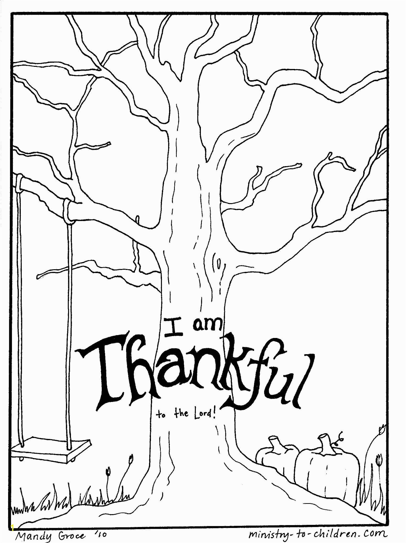 I Am Thankful Coloring Pages Beautiful I Am Thankful for Friends Coloring Page