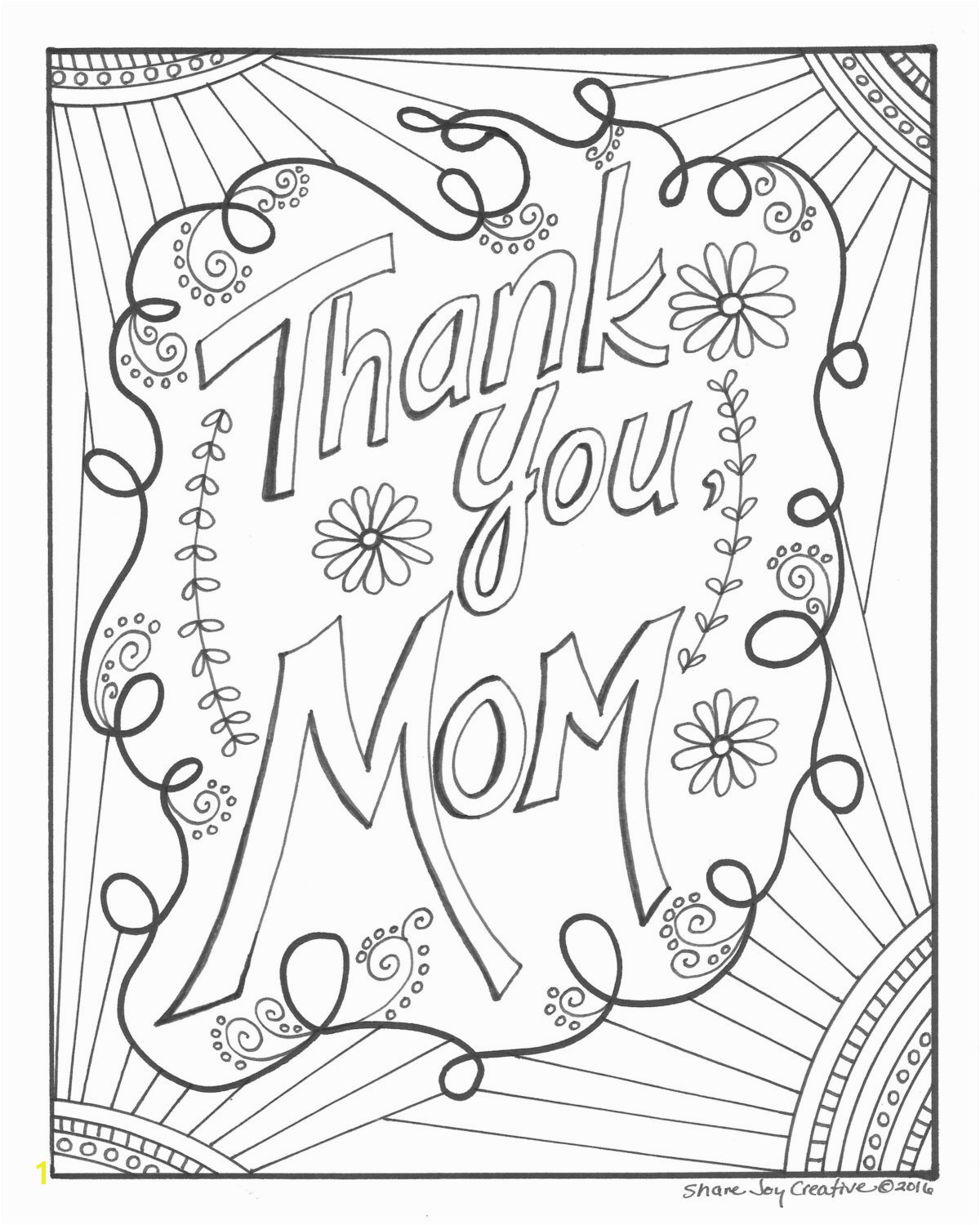 Give Thanks Coloring Page Beautiful Cool Coloring Page Unique Witch Coloring Pages New Crayola Pages 0d