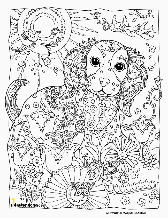 Art Coloring Pages Coloring Pattern Pages Amazing Coloring Page 0d Coloring Pages