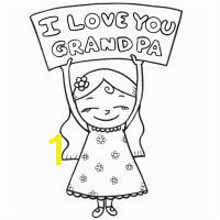 I Love You Coloring Pages FamilyFunColoring Fathers Day Coloring Page Valentines Day