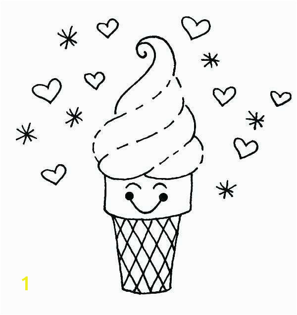 Ice Cream Color Pages Printable Free Ice Cream Coloring Pages Luxury Fall Coloring Page Free Coloring