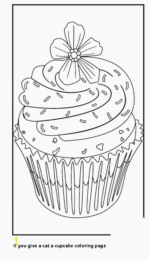 Beautiful Revealing Disciples Fishing Coloring Page Od J Beautiful Revealing Disciples Fishing Coloring Page Od J from if you give a cat a cupcake