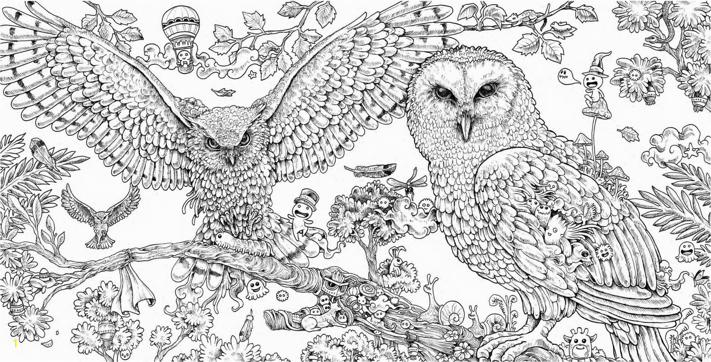 Kerby Rosanes View r Extreme Coloring Pages Wkweddingco