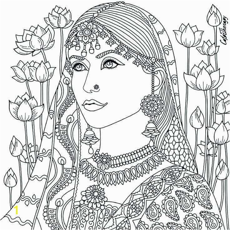 Indian Coloring Pages Elegant Native American Drawings Easy Unique Indian Coloring Pages Print Out Indian